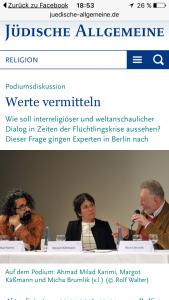 juedische_allgemeine_ralf_balke_29012016