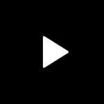 MP3 abspielen