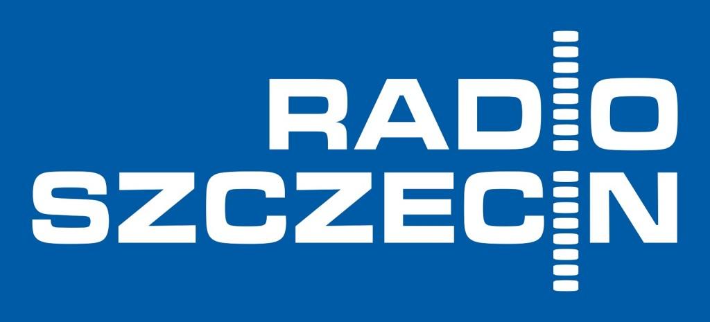 logo-radio-szczecin_landscape