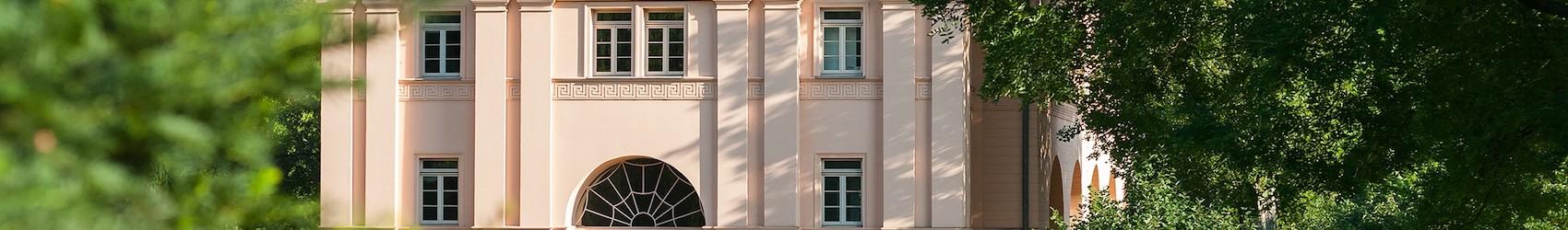 Picture: EBJW Weimar