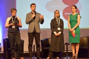 Barniske 1 Jahr Dialogperspektiven 0050